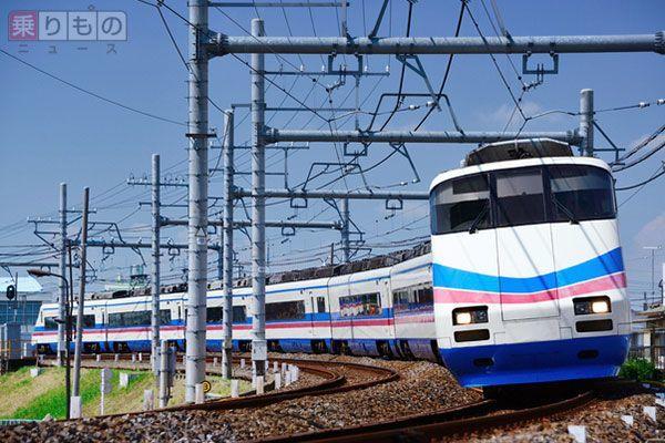Large 151026 keisei 01