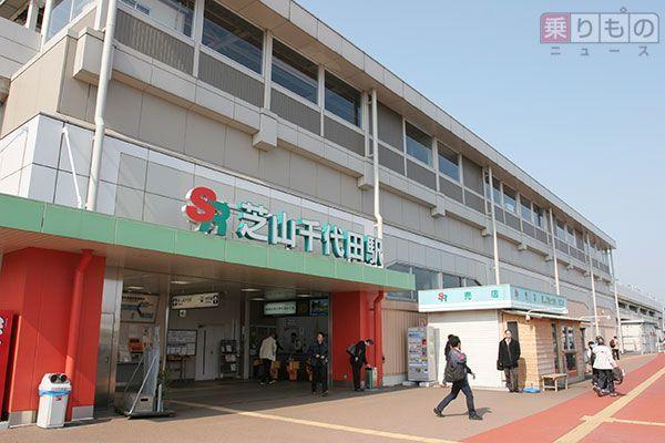 Large 151027 shibayama 01