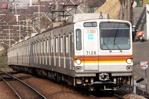 Large 151030 yurakucho 01