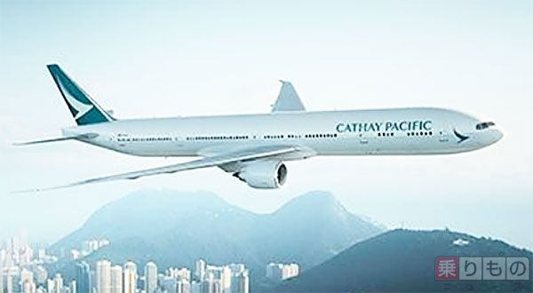 Large 151106 cathay 01