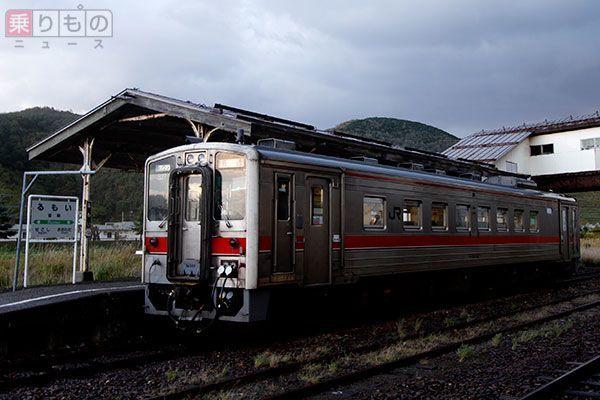 Large 151106 jrhokkaido 03