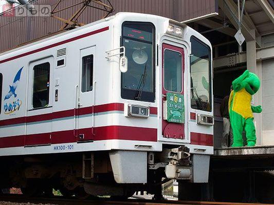 Large 151108 hokuetsu 01