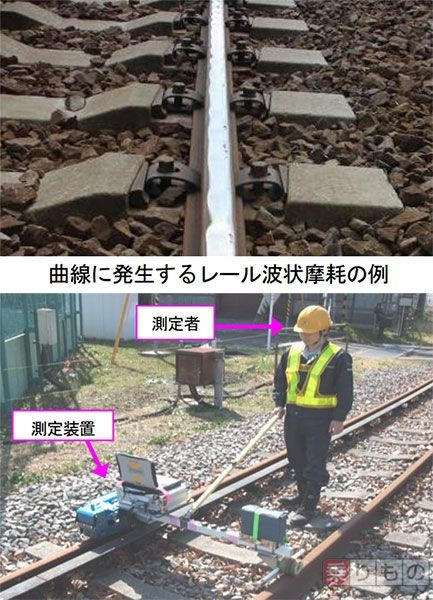 Large 151110 rail 01