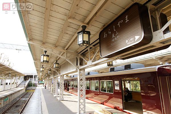 Large 151112 arashiyama 01