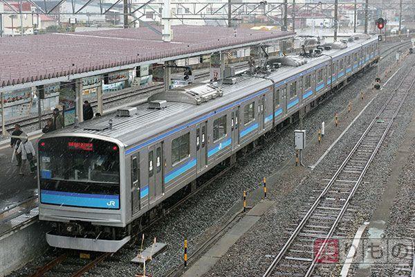 Large 151122 senseki 01