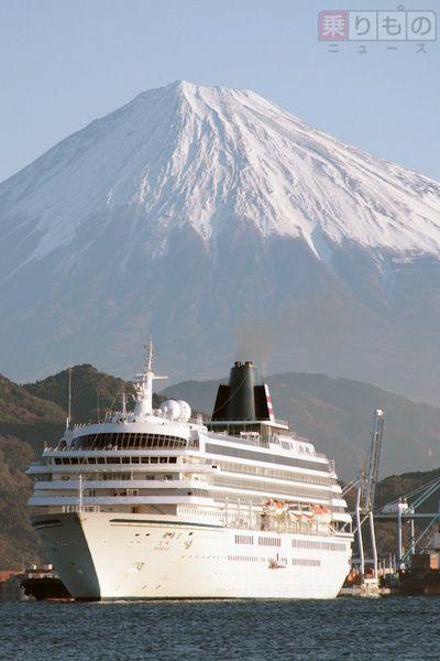 Large 151123 cruise 01