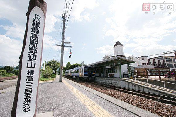 Large 151129 nobeyama 01