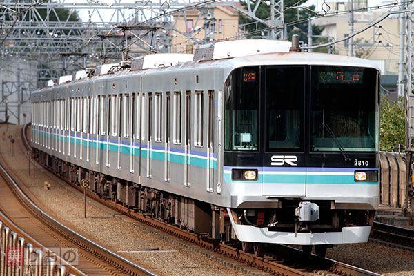 Large 151127 saitama 01