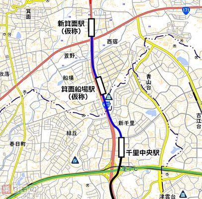 Large 151201 kitaoosaka 01