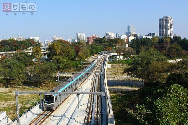 Large 151207 metro 01