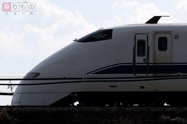 Large 151208 shinkansen 01