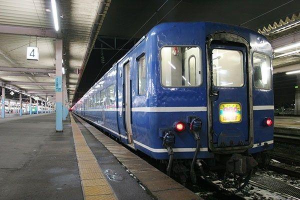 Large 151211 nenmatsu 01