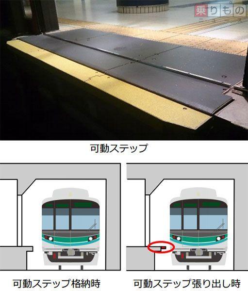 Large 151216 metro 01