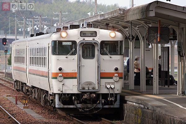 Large 151221 jrtokai 01