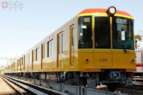 Large 201230 metro 01