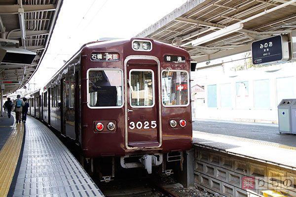Large 160103 kobayashi 01
