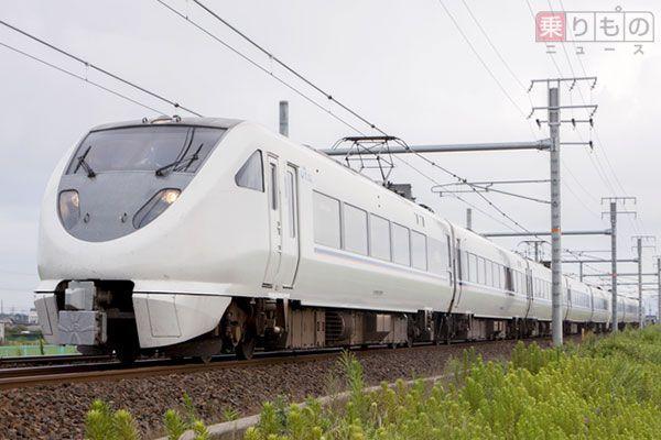 Large 160107 shirasagi 01