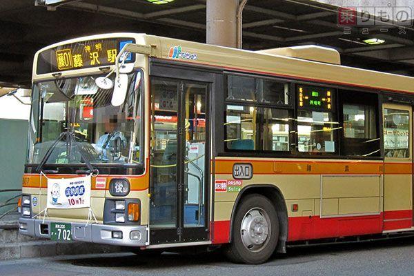 Large 160111 bus 03