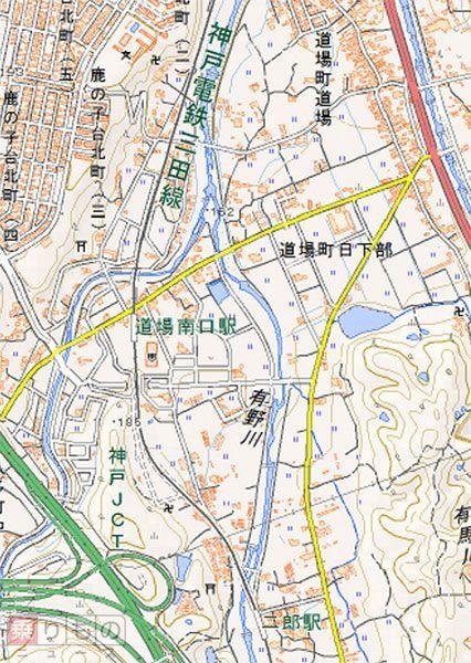 Large 160114 shintetsu 01