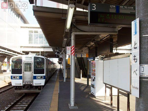 Large 160116 jyoban 01