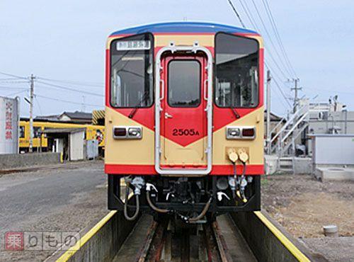 Large 160118 shimatetsu 01