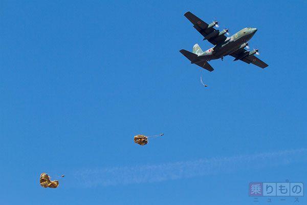 Large 160123 airborne 01