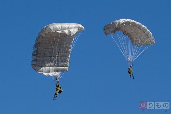 Large 160123 airborne 02