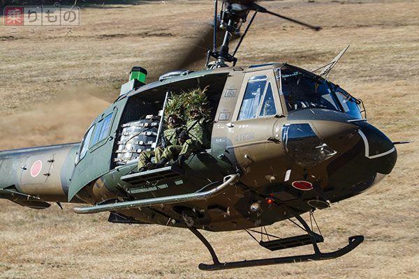 Large 160123 airborne 03