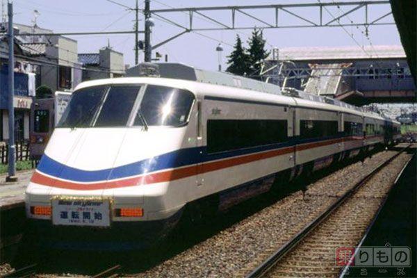 Large 160125 keisei 01