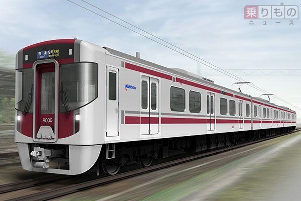 Large 160205 nishitetsu 01