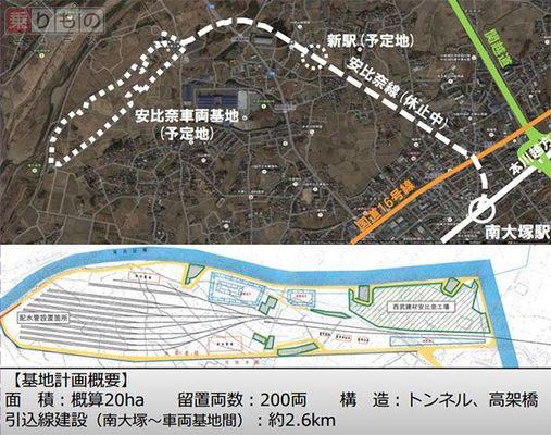 Large 160212 seibu 01