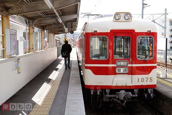 Large 160304 shintetsu 01