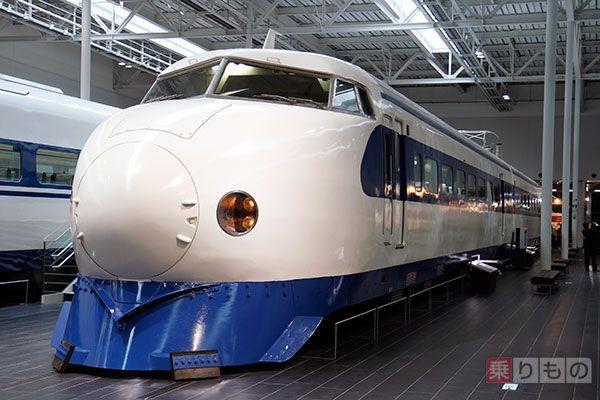 Large 160307 jrtokai 01