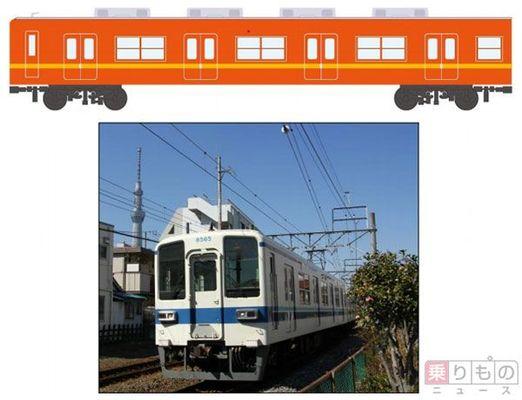 Large 160309 tobu 01