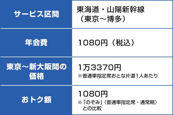 Large express 03 1