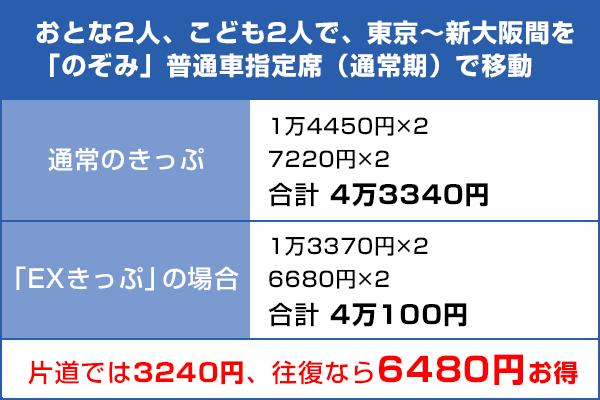 Large express 04 1