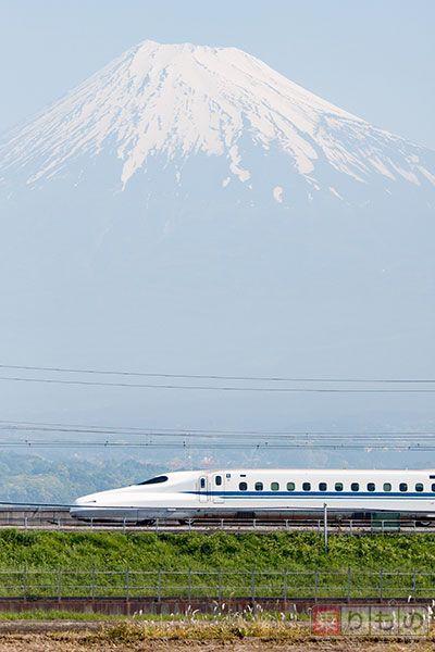 Large express 06