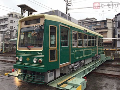 Large 160317 toden 01
