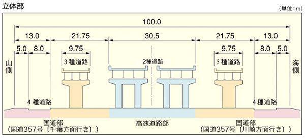 Large 160320 tokyo 02