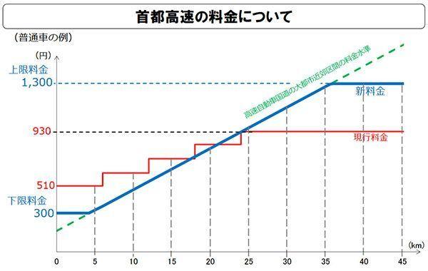 Large 160327 syutoko 01