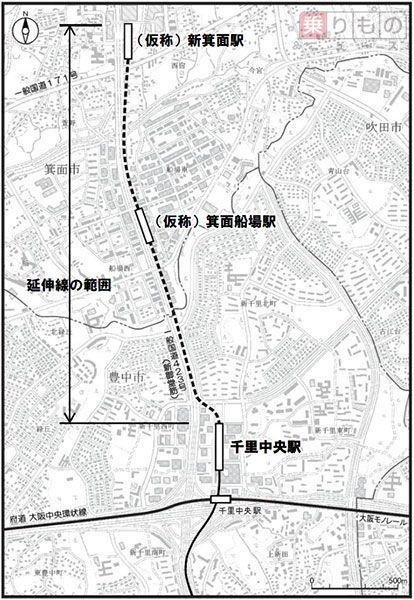 Large 160330 kitakyuenshin 01