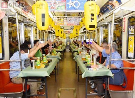 Large 160324 seibu dousoukai 01