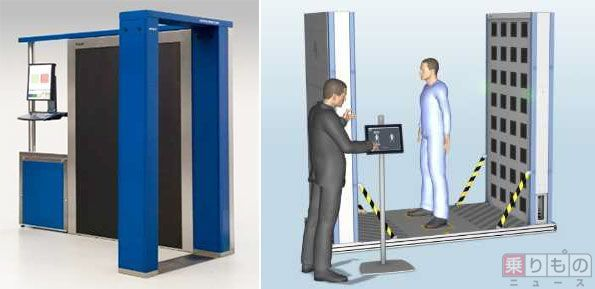 Large 160406 bodyscanner 01