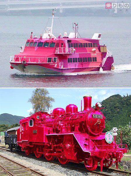Large 160411 pink 01