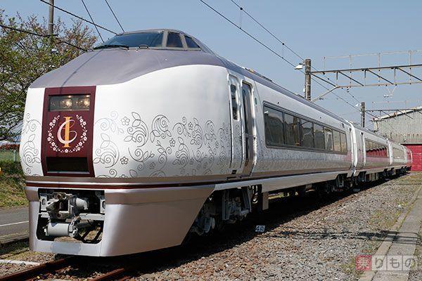 Large 160420 izucraile 01