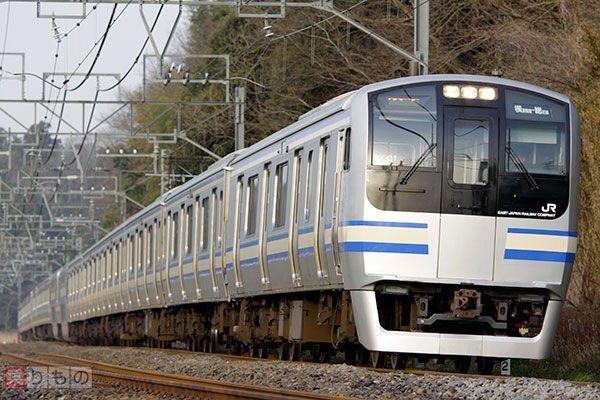 Large 160420 jreyokosuka 01