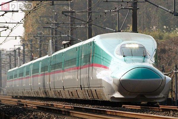 Large 160426 hokkaido1tsuki 01