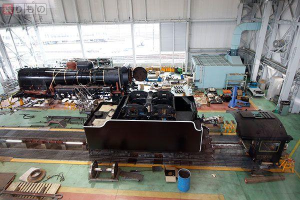 Large 160429 kyoto 08