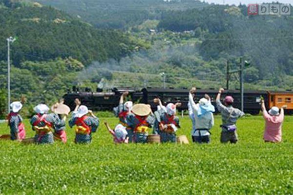 Large 160429 ooisayosan 01