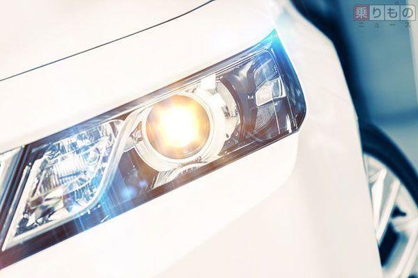 Large 160430 autolight 01